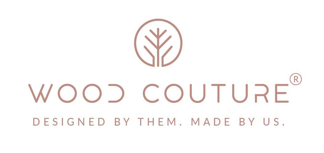Wood Couture Logos_RGB-18f80bd9